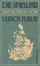tukur_spieluhr