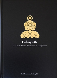 pahuyuth