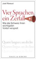 Ribeaud_SprachenP02DEF.indd