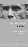Zollinger_Gedichte_P03.indd