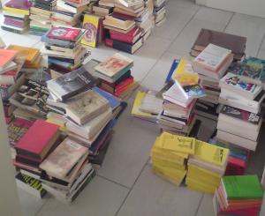 bookspress