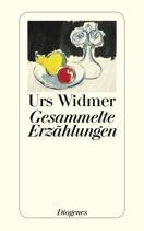 widmer
