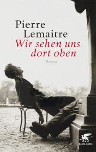 1252_01_Lemaitre_DortOben.indd