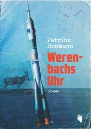 Patrick-Hohmann-Werenbachs-Uhr_small