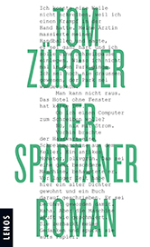 zuercher_spartaner_000